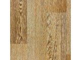 Фото  1 Бытовой линолеум под паркет на теплой войлочной основе 056-4 3000 2135094
