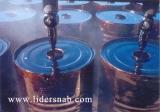 Битум БН-90/10 (в бухтах), битумная мастика (каучуковая, жидкая). праймер Будмаст (грунт), гермобутил