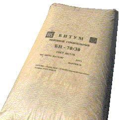 Битум М4(БН 70/30), М5(БН 90/10)