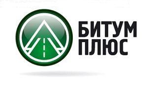 БИТУМ ПЛЮС, ООО