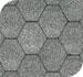 Битумная черепица Katepal Катепал KL серый, гарантия 25 лет Детальнее на сайте ukrdah. kiev. ua
