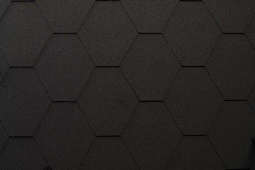 Битумная черепица Katepal(Финляндия) по цене от 76 грн/м. кв. Цена действует до 31.08.2012.
