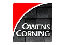 Битумная черепица Owens Corning (Овенс Корнинг), сделано в США (эксклюзив)!