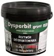 Битумная эмульсия - праймер Dysperbit Grunt (Диспербит грунт)