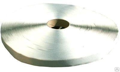 Битумная лента Lipex (К-2) (шир 0,15 см)