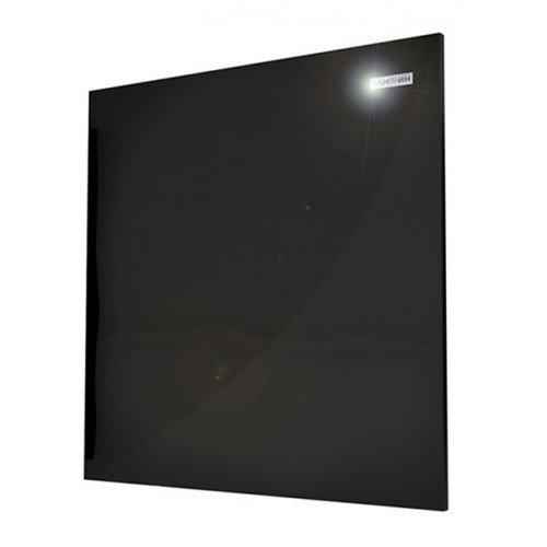 Фото 5 Керамічні обігрівачі настінні КАМ-ІН 330402