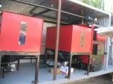 блочная котельная 300 квт цена