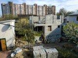 Фото 7 Полистирол бетонный блок 338596