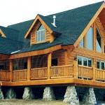 блок-хаус цельный округленный, сорт 1, материал сосна. Ширина 140 мм, толщина 35 мм, длина 4,0-4,5м