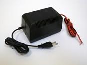 Блок Питания AC110/ AС220(для светодиодного оборудования)