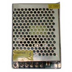 Блок Питания импульсный: БП CD 060 W / 5 А