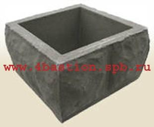 Блок Столба БС-30 300*300*165.