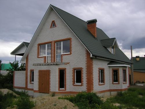 Блок віконно-дверний (вихід на балкон)SALAMANDER, VEKA, OPENTECK від виробник