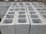 Фото  2 Стеновой бетонный блок М200 из тяжелого бетона 2984742