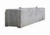 Блоки фундаментные новые от завода производителя всех розмеров по доступной цене.