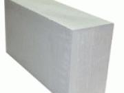 Блоки из ячеистого бетона Д-400 - Д-600 Категория: Купянск Согласно ДСТУ БВ 2.7-45-96, ГОСТ 21520-89