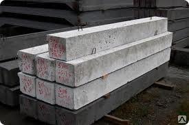 Блоки стін підвалів ( Мб- 150 )