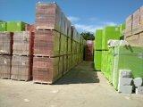 Фото 4 Продам кирпич керамический двойной 337468