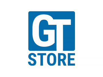 gt-store