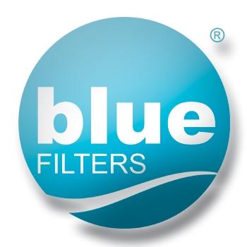 Bluefilters Днепропетрповск