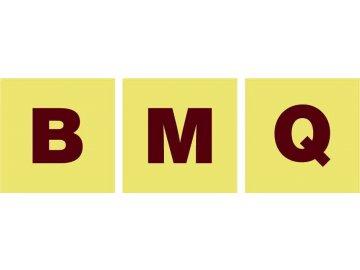 BMQ строительный маркет