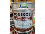 Фото 1 Клей паркетный каучуковый Bochem BONIKOL P ибо никогда 23кг 343338