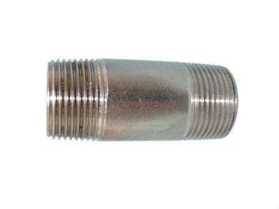 Бочонок из нержавеющей стали AISI 304, 316 ГОСТ 8969