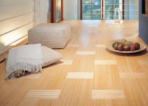 Boen 2-х полосная паркетная доска из различных пород древесины, различной толщины, с масляным и лаковым покрытием