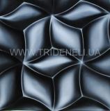 BOHEMIA Trideneli - декор для стен, панели для стен ресторанов, баров , кафе