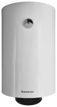 Бойлер Ariston PLT R 80 V 2K
