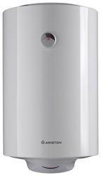 Бойлер Ariston SB R 100V 1.8 кВт 8516101900