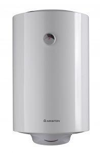 Бойлер Ariston SB R 80V 1.8 кВт 8516101900