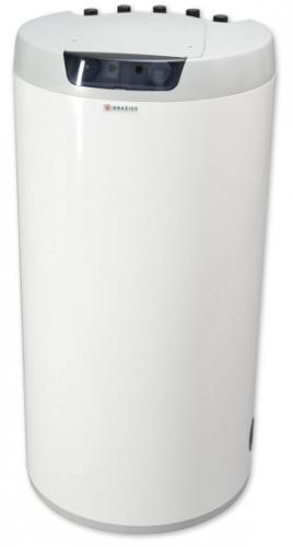 Бойлер DRAZICE OKC 100 NTR/ HV