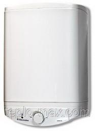 Бойлеры Electrolux Бойлеры Electrolux серии EWH 30 -150 SL - водонагреватели електрические