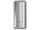 Бойлеры - электрические накопительные водонагреватели (водогрейный электрокотел) - Electrolux