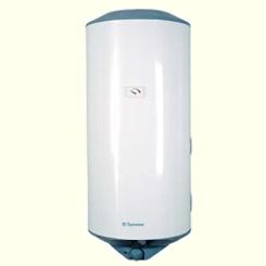 Бойлеры косвенного нагрева, электрические и комбинированные Tatramat. Водонагреватели электрические.