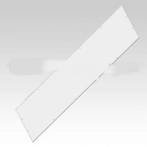 Бокова стінка для шаф каркасних розбірних БС 18,4