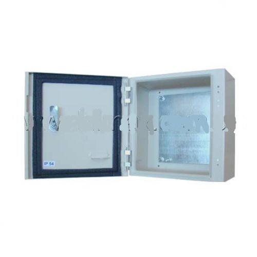 Бокс монтажный БМ 33 Г (300х300х200) IP54