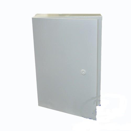 Бокс монтажный БМ – 50 (350 х 500 х 220) IP54, без панели