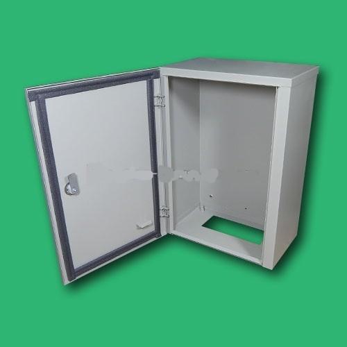 Бокс монтажный БМ 50 Г (350х500х220) IP54 стекло