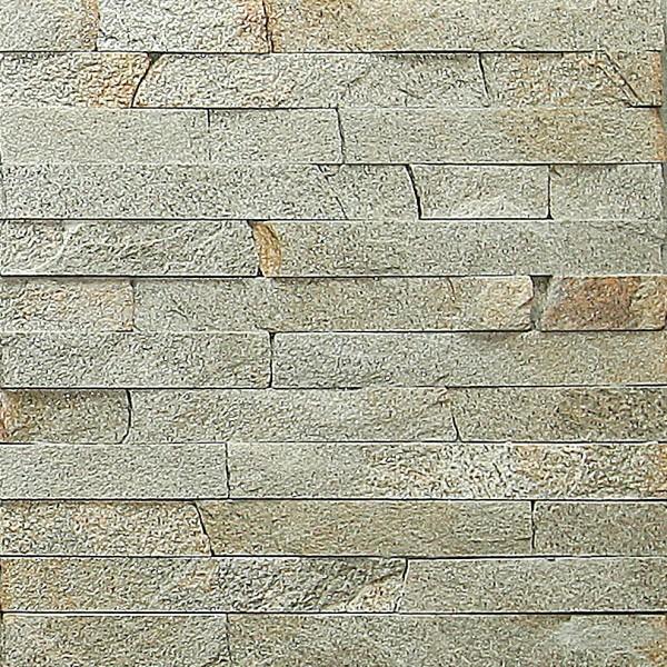 Природний камінь сланець Болгарія срібло торцьований 3см. /6см.