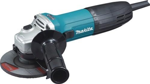Болгарка Makita GA5030