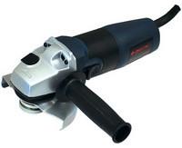 Болгарка (углошлифовальная машина) Craft-tec HDA432 Проф (125мм, 850 Вт)