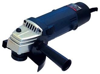 Болгарка (углошлифовальная машина) Craft-Tec PXAG215 (115 мм, 650 Вт)