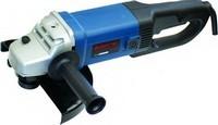Болгарка (углошлифовальная машина) Craft-tec PXAG228 (230 мм, 2100 Вт)