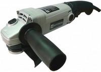 Болгарка (углошлифовальная машина) ЭЛПРОМ ЭМШУ-125-1000 (125 мм, 1000 Вт)
