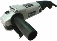Болгарка (углошлифовальная машина) ЭЛПРОМ ЭМШУ-125-1000Е (125 мм, 1000 Вт, регулятор оборотов)
