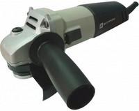 Болгарка (углошлифовальная машина) ЭЛПРОМ ЭМШУ-125-980 (125 мм, 980 Вт)