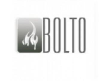Bolto. com. ua