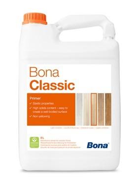 Bona Prime Classic Бона прайм класік грунтовка для паркету